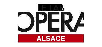 Labopéra - Alsace